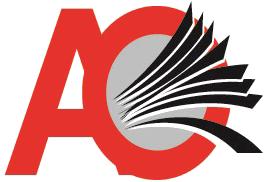 alqarialum logo